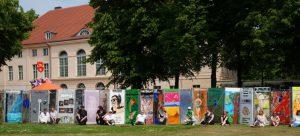 SChlossparkfest 2