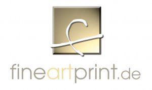 fineartprint_logo_rgb